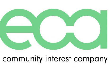 ECA_CIC_Logo no white around-NewGreen