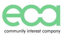 ECA_CIC_Logo no white around-NewGreen