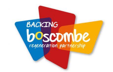 Boscombe Regeneration Partnership