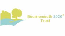 Bournemouth 2026 Trust