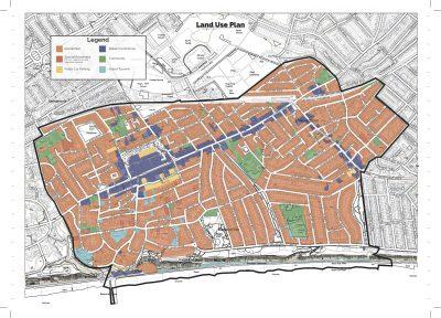 160926_land-use-plansm