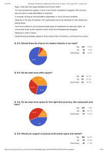 161114_-vision_survey__page_44