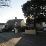 30th Nov Hampden Road(2)