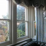 30th Nov Interior Vicarage Hampden Lane (5)