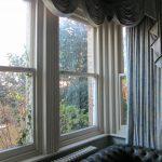 30th Nov Interior Vicarage Hampden Lane (5)