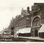 Christchurch Road_Boscombe