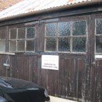 Cobden Cott. No 4 Railway cott