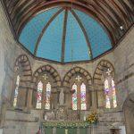 St. James Interior (3)