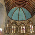 St. James Interior (4)