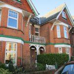 Walpole Rd Terrace (1)