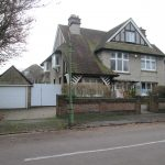 Wilfred Road (2)